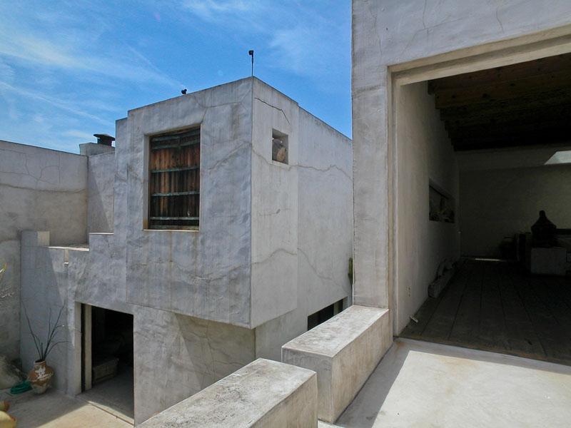 معماری و مد