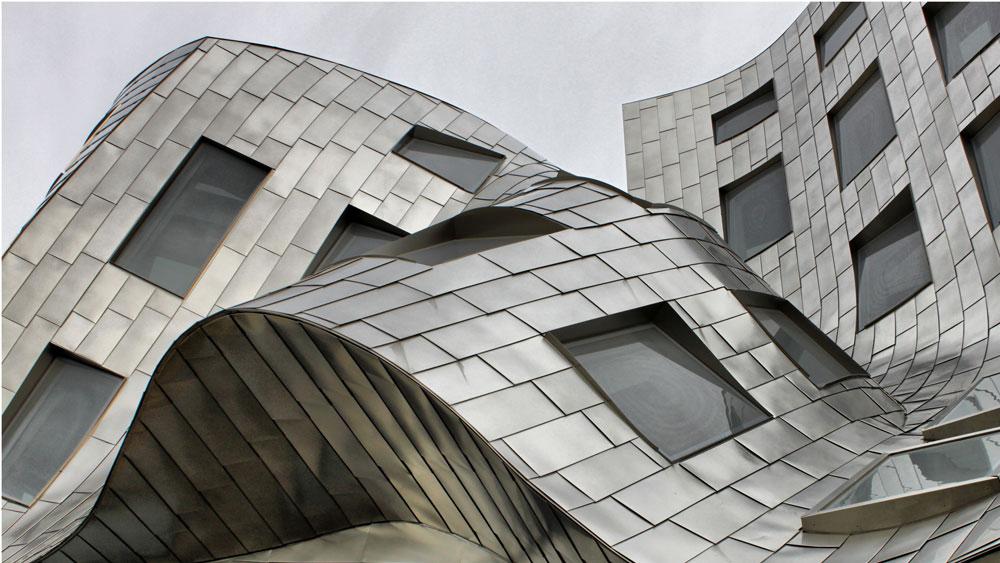 وظیفه معماری