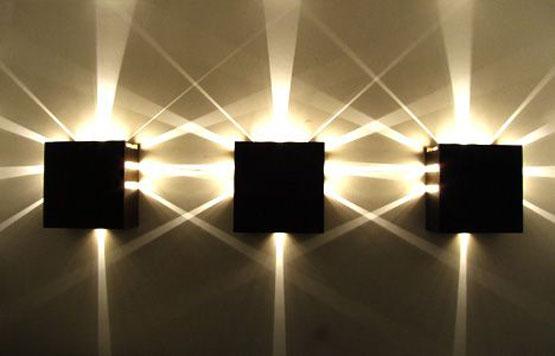 نکات کلیدی برای نورپردازی نشیمن ها
