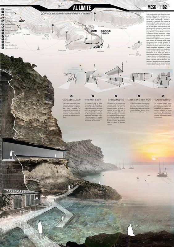 نمونه شیت بندی معماری