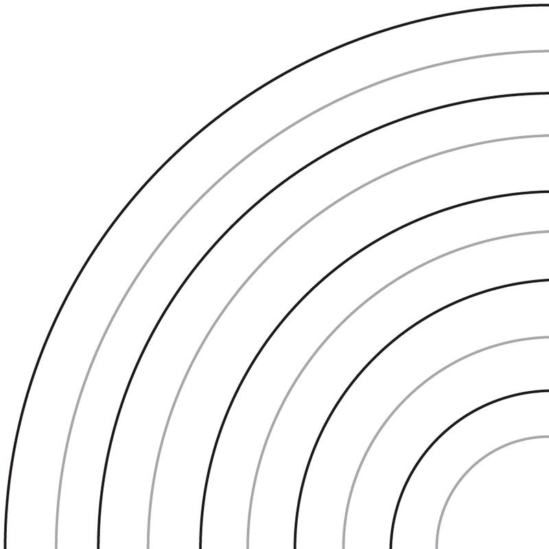 تکنیک های ارتباط بصری: پیش بینی پذیری و خود به خودی