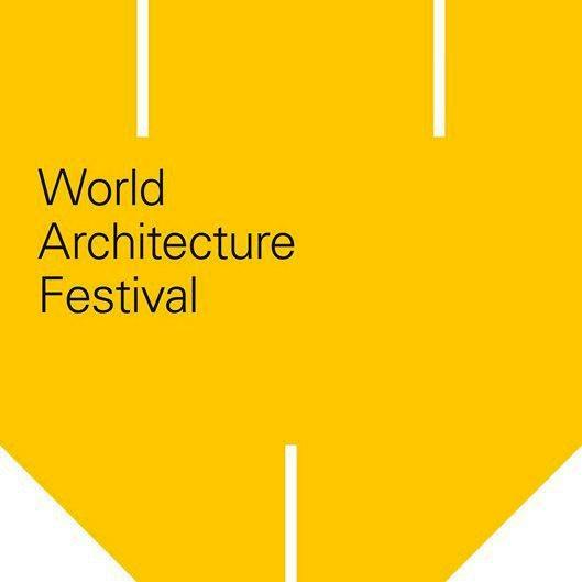 خروج ایران از پلت فرم جهانی معماری WAF