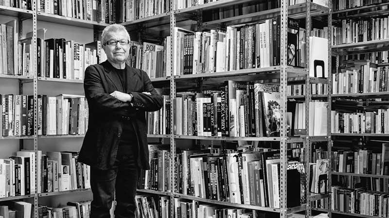 هفت معمار مشهوری که شغل متفاوتی داشتند