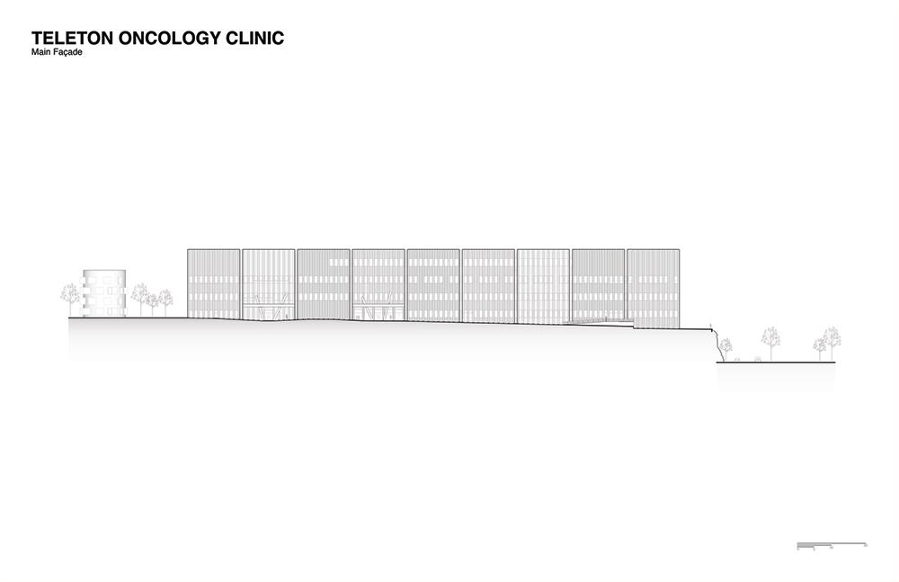 نما کلینیک و بیمارستان کودکان