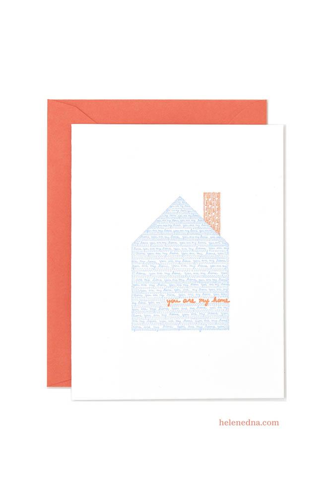 85 کارت روز ولنتاین