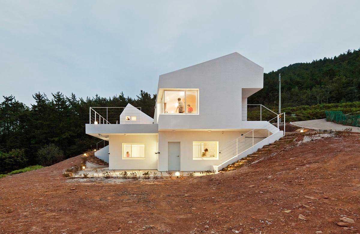 انرژی تجدیدپذیرو آگاهی محیط زیستی درمعماری