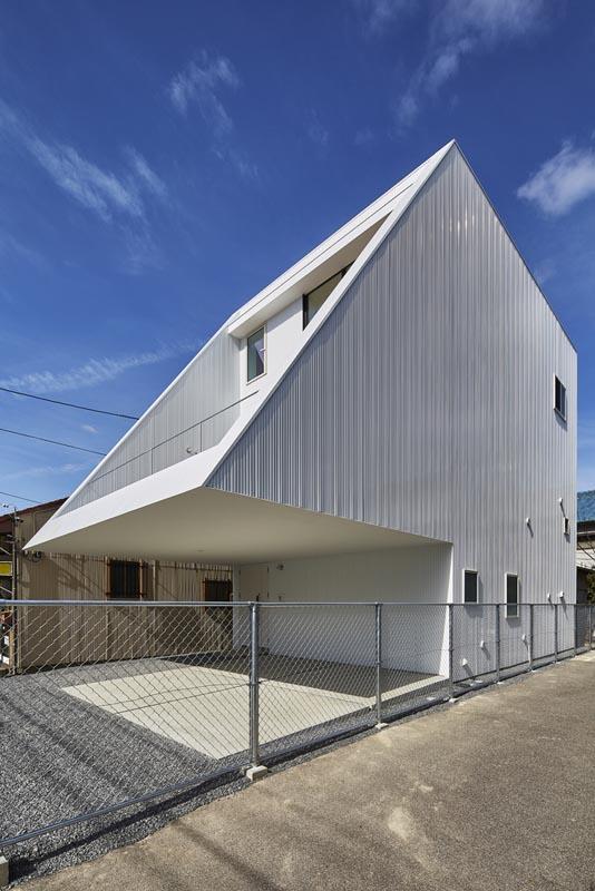 طراحی سقف دیواری