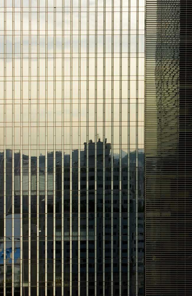 طراحی برج های اداری