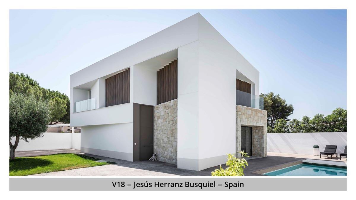 Jesus Herranz Busquiel-V18