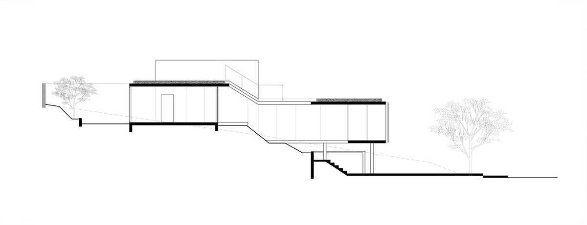 Concrete%20project%20(2).jpg