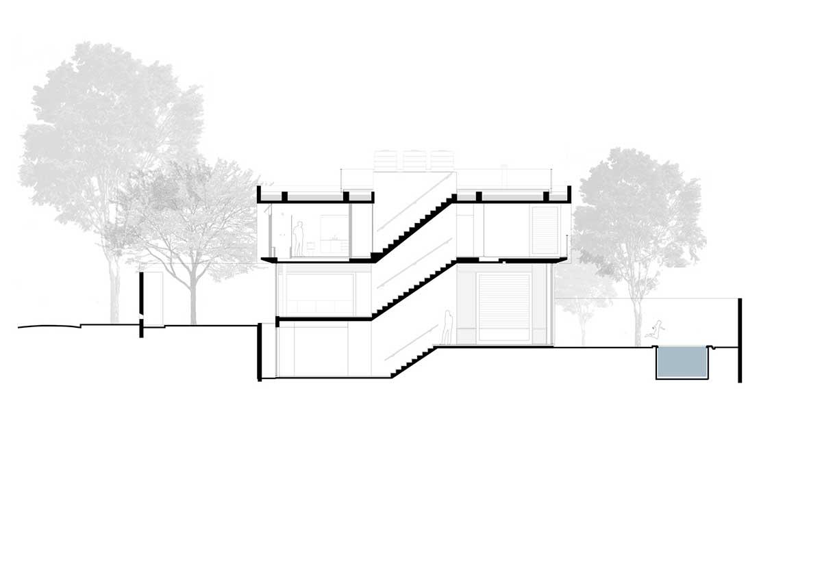Concrete%20project%20(4).jpg