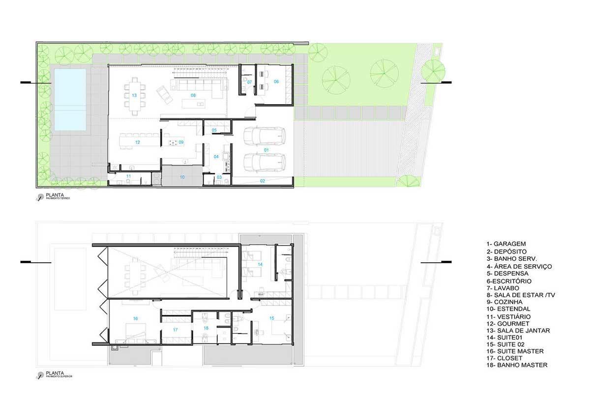Concrete%20project%20(6).jpg
