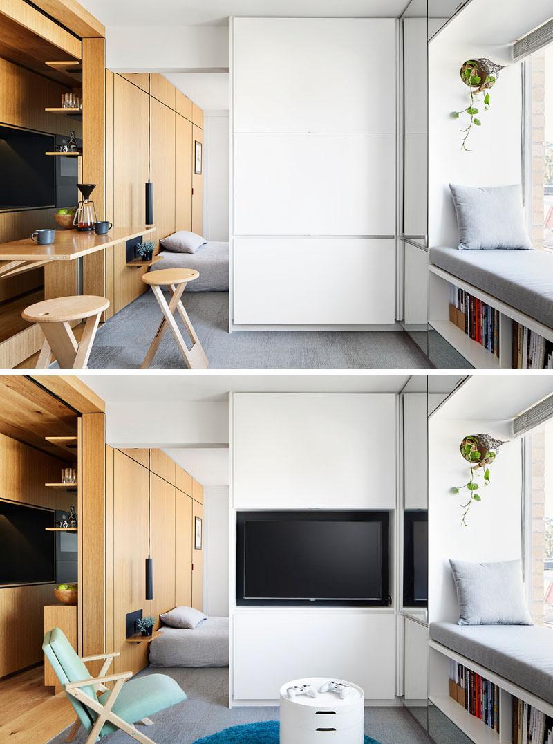 خلاقیت در طراحی داخلی