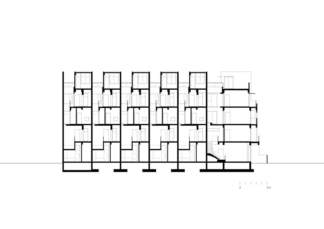 طراحی و ساخت ساختمان با سبک تایوانی