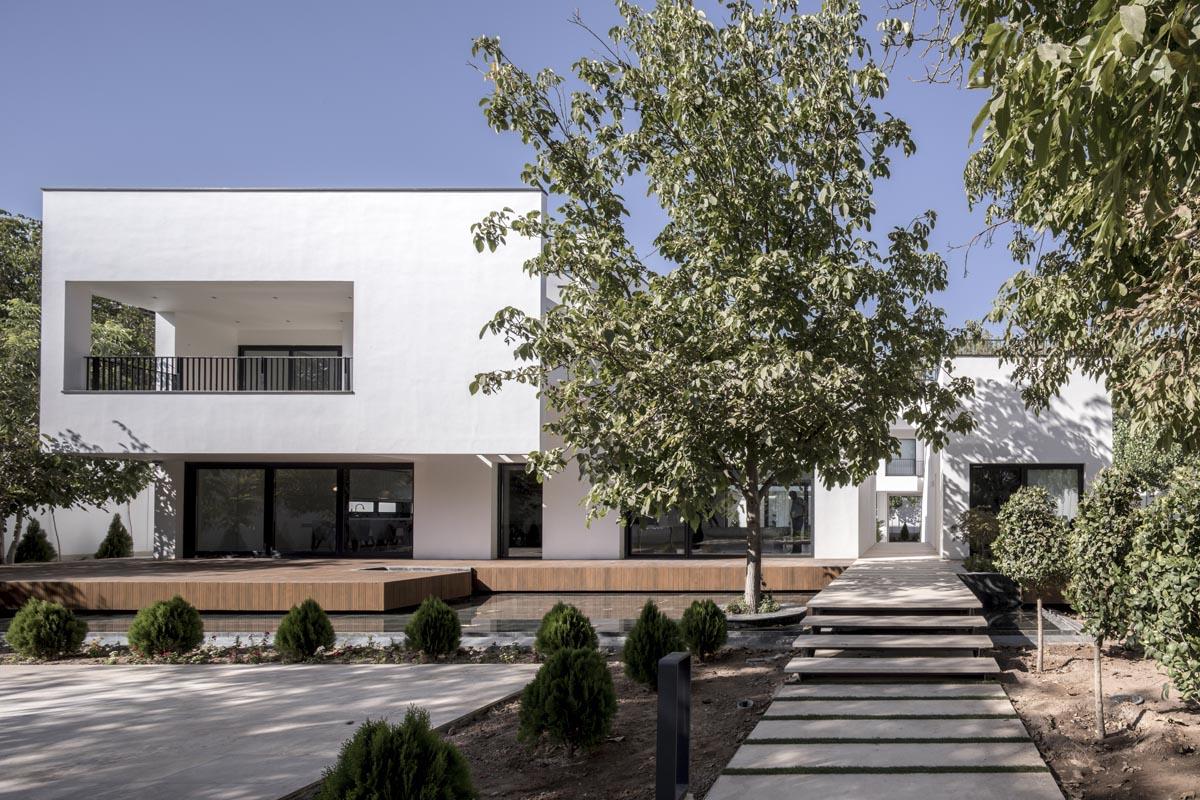 [تصویر:  Parseh-Gard-Villa-arel(1).jpg]