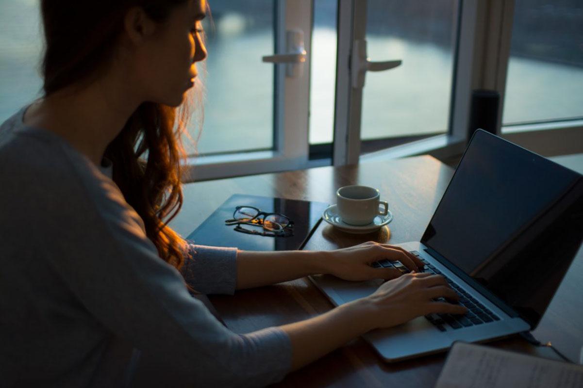 چرا نوشتن برای معماران مهم است؟