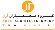 همکاری،همکاری با گروه معماری آرل ،دعوت به همکاری