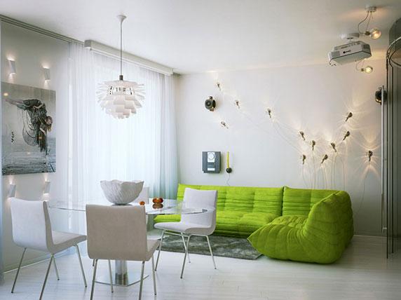 دکوراسیون داخلی،دکوراسیون داخلی آپارتمان،دکوراسیون داخلی مدرن