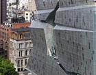 مدرسه معماری کوپر یونیون نیویورک ، معماری مدرسه ، معماری ، جان هیدک