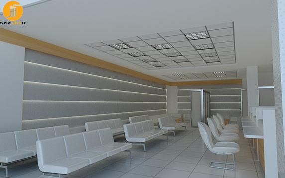 طراحی داخلی بانک ملت،معماری داخلی بانک ملت،طراحی داخلی شعب بانک ملت،معماری داخلی بانک،طراحی داخلی بانک