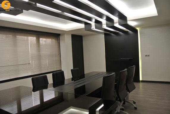 دکوراسیون دفتر کار،طراحی دفتر کار،طراحی داخلی و اجرای دفتر کار،ساخت مجدد دفتر کار