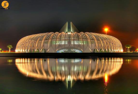 معماری،معماری دانشگاه،معماری دانشکده